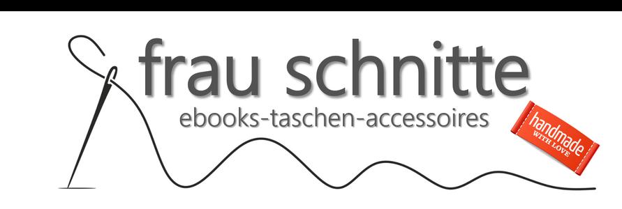 logo_frauschnitte